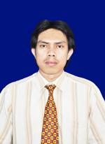 ARIF BUDIMAN, S.TP